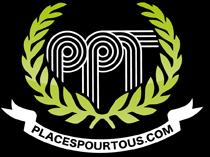 Places Pour Tous