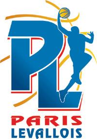 Logo_Paris_Levallois-2007-2