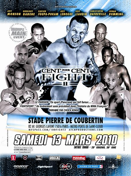 100pourcentFight2Fightsport-redim