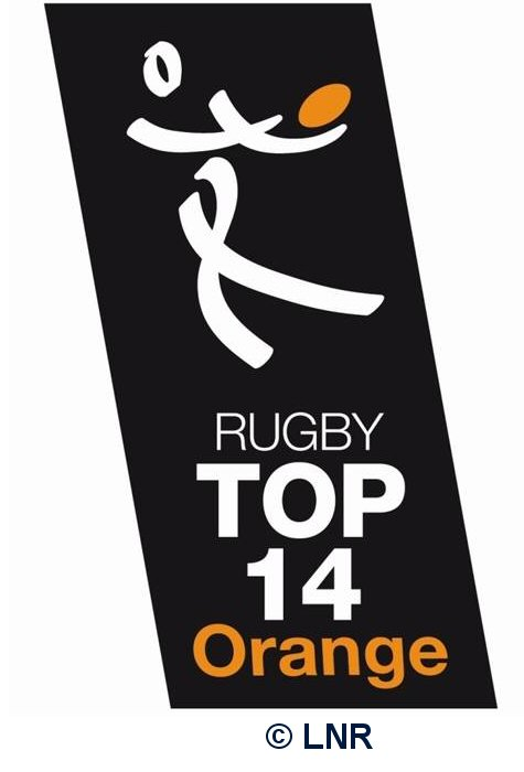Rugby TOP 14 Orange_2