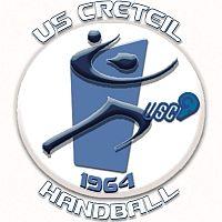 Bienvenue à L'US Créteil de Handball !