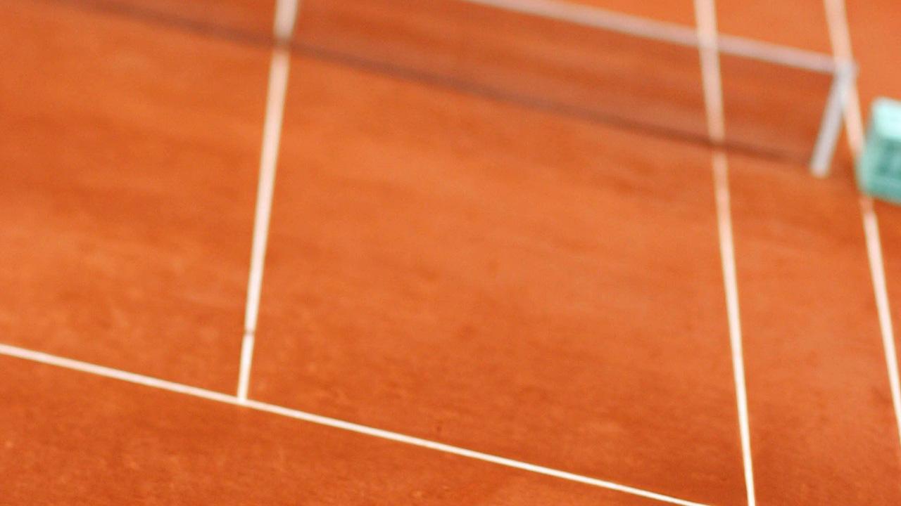 Roland Garros 2010: 2e tour / Les résultats des français