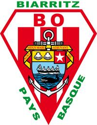 Logo_Biarritz_Olympique_Pays_Basque
