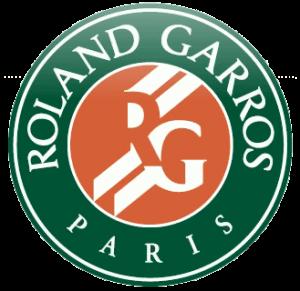 La rubrique de Jack Amselem: Roland Garros / Première partie