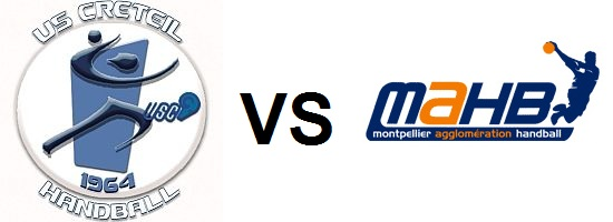 us creteil vs montpellier
