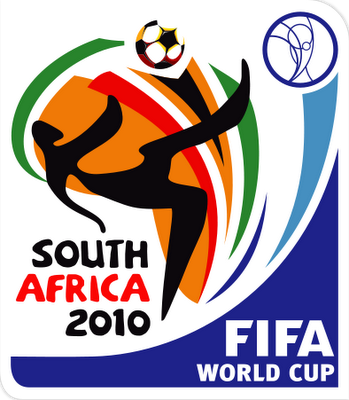 South-Africa-2010-World-Cup-logo