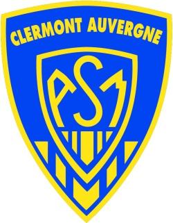 logo-asm-jpg