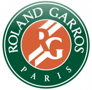 Vidéo Adidas Roland Garros: Jo Wilfried Tsonga
