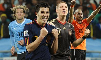 photo: www.eurosport.fr