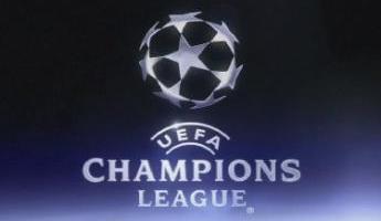 945404_Logo-de-la-Ligue-des-Champions