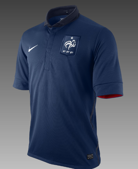 beauty reasonable price buy online Equipe de France: Nike met le paquet ! | PLACES POUR TOUS