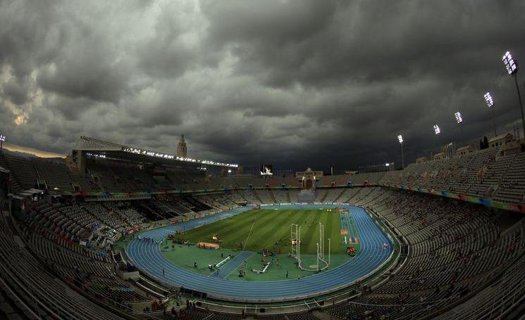 Top 14: Le match et le stade qui font débat…