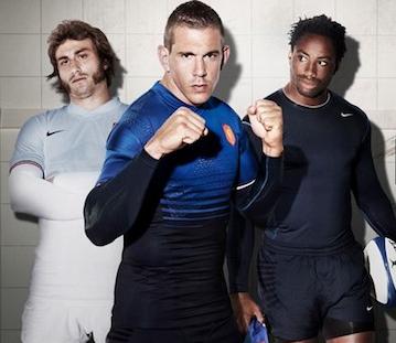 Nouveau maillot equipe de france de rugby pour la coupe du monde 2011 nouvelle zelande places - Coupe du monde nouvelle zelande ...