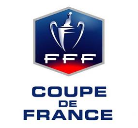 http://placespourtous.com/wp-content/uploads/2011/12/logo-coupe-france.png