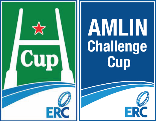 h-cup-amlin-cup