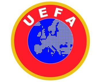 le jeu sans fin.... - Page 40 Logo-uefa