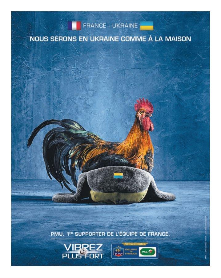 http://blog.placespourtous.com/wp-content/uploads/2012/06/fff-FRANCE-UKRAINE-euro-2012.jpg