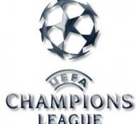 Ligue des champions logo