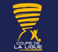 coupe de la ligue 2014
