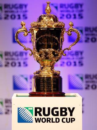 Rugby les groupes pour la coupe du monde 2015 places - Dates de la coupe du monde de rugby 2015 ...