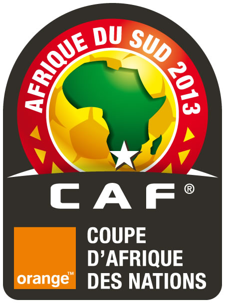 logo CAN 2013