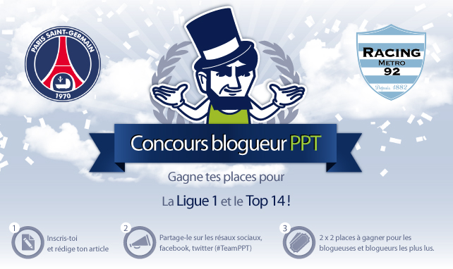 concours-psg-racing2