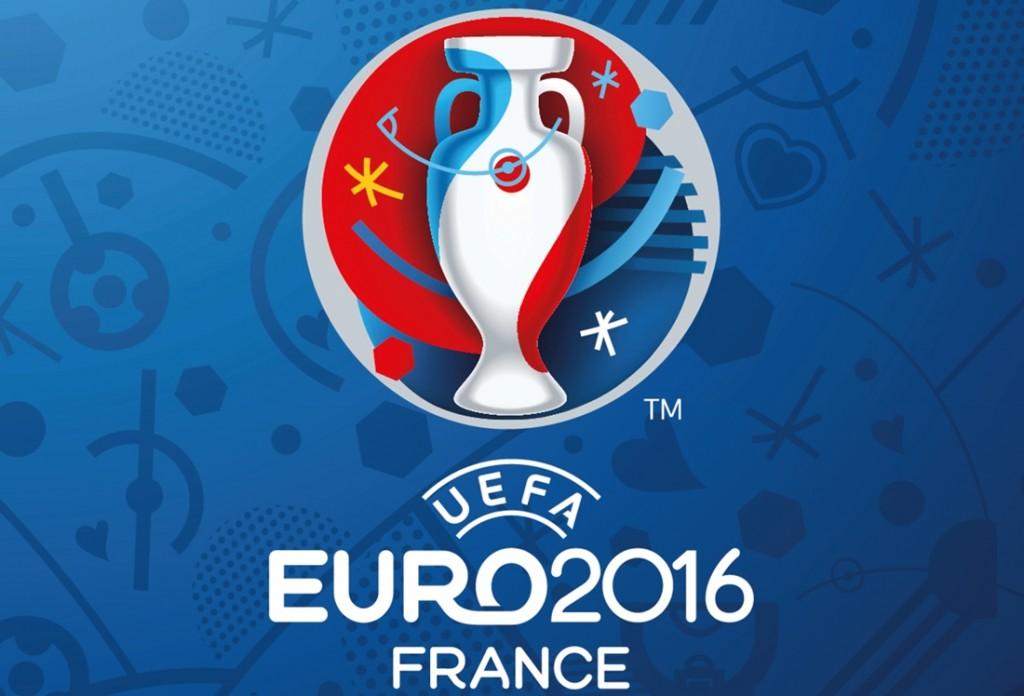 Euro 2016 : Qui y sera ?