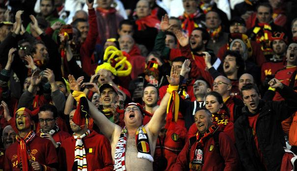 les-supporteurs-belges
