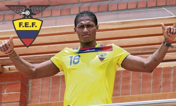 Antonio-Valencia-ecuador