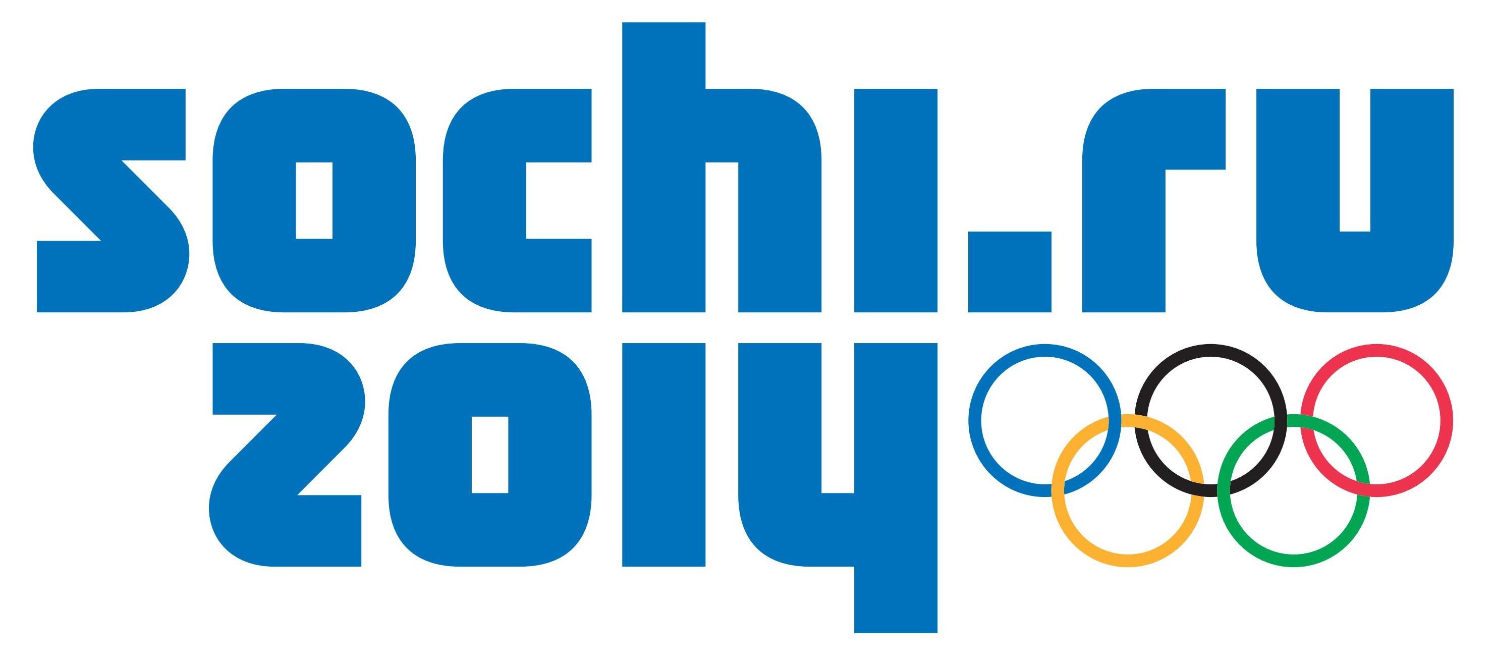 Sochi_2014_Winter_Olympics_Games_Logo