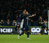 PSG - OGC Nice pour la 16ème journée de Ligue 1. Diffusé sur BeIN Sports.