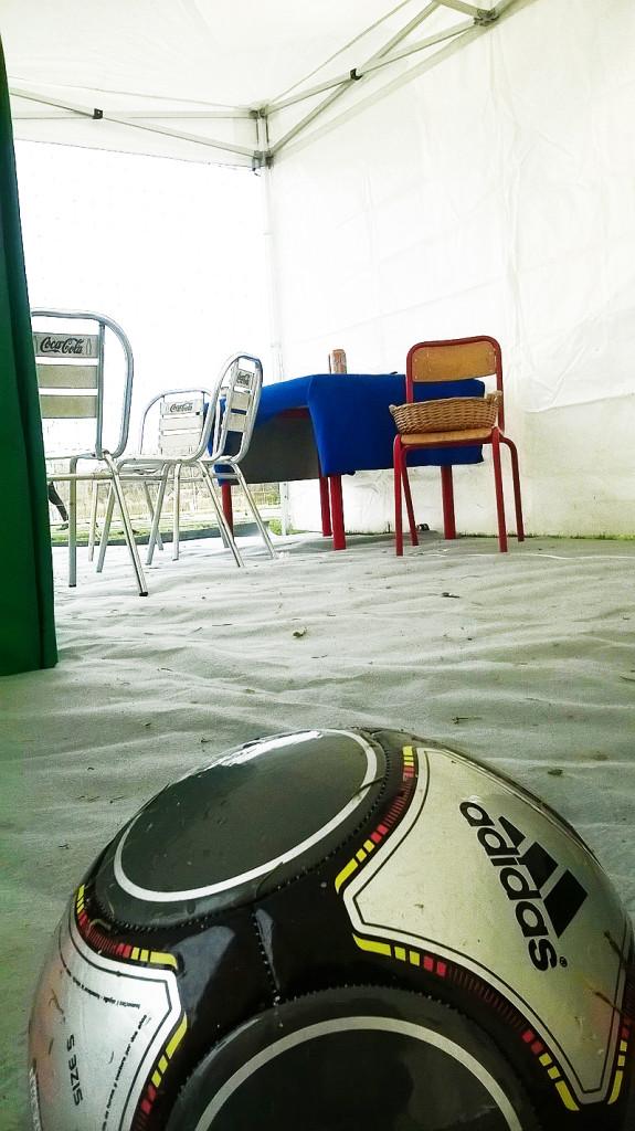 Places pour Tous au Tournoi SIXTE organisé par SUPELEC