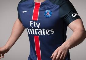 maillot-domicile-du-psg-pour-la-saison-2015-2016