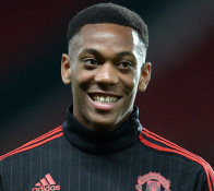 Martial Man-United-Transfer