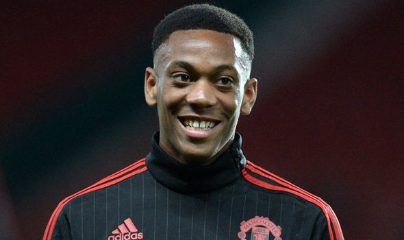 Manchester-United-Man-United-Man-U-News-Anthony-Martial-Martial-Willy-Sagnol-Man-United-Transfer-News-MUFC-607484