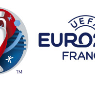 Euro-2016-la-liste-des-24-pays-deja-qualifies
