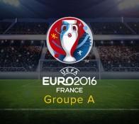 groupe-a-euro-2016_5572841